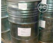 Pine Oil China | Manufacturing Materials & Tools for sale in Bayelsa State, Kolokuma/Opokuma