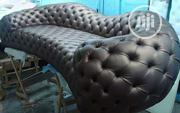 Sofa Chair | Furniture for sale in Lagos State, Ikeja