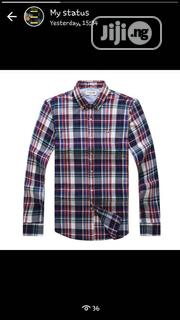 Polo Ralph Shirt | Clothing for sale in Lagos State, Lagos Island