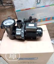 1hp Sparta Pump | Manufacturing Equipment for sale in Lagos State, Orile