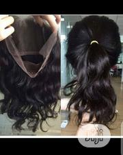 360 Body Wave Wig | Hair Beauty for sale in Lagos State, Yaba