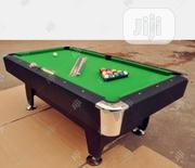 Brand New Imported Snooker | Sports Equipment for sale in Adamawa State, Yola North