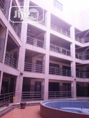 Febson Hotel, Mall , Fitness Centre & Filling Station For Sale | Commercial Property For Sale for sale in Abuja (FCT) State, Wuse