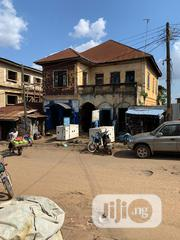 Old Structures on 2 Plots at Oke Ado Area Ibadan | Land & Plots For Sale for sale in Oyo State, Ayete
