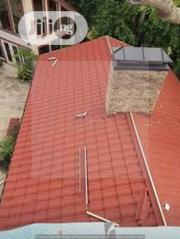 Canada Gerard Korea Shingle Stone Coated Roofing | Building & Trades Services for sale in Delta State, Uvwie