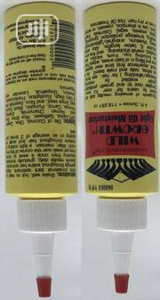 Wild Growth Hair Oil Moistutizer | Hair Beauty for sale in Lagos State, Amuwo-Odofin