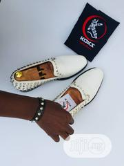 Men Casual Shoe | Shoes for sale in Lagos State, Ikorodu