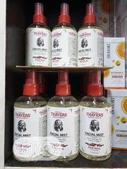 Thayers Facial Mist Rose Petals | Skin Care for sale in Lagos State, Amuwo-Odofin