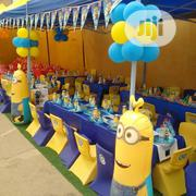 Children Party Planner | Party, Catering & Event Services for sale in Lagos State, Lagos Island