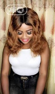 Malaysia Body 1b30 Closure Wig | Hair Beauty for sale in Lagos State, Yaba