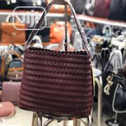 Susen Trendy Tote Bags | Bags for sale in Lagos State, Ikeja