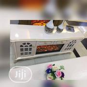 High Quality Fire Proved TV Stand | Furniture for sale in Lagos State, Ojo