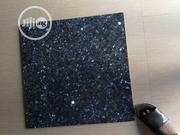Blue Pearl Granite Tiles | Building Materials for sale in Lagos State, Orile