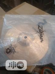 Zildjian Cymbal Zbt | Musical Instruments & Gear for sale in Lagos State, Ojo