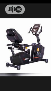 Recumbent Bike | Sports Equipment for sale in Lagos State, Surulere