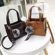 Mini Bags - Multiple Designs | Bags for sale in Rivers State, Port-Harcourt