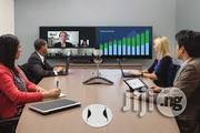 Polycom® CX8000 For Skype® For Business | Computer & IT Services for sale in Lagos State