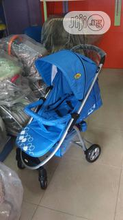 Baby Stroller | Prams & Strollers for sale in Lagos State, Ajah
