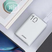Joway JP191 Mini Powerbank - 10000mah | Accessories for Mobile Phones & Tablets for sale in Lagos State, Ikeja