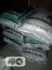 Vc Foods Supreme Ngerian Rice | Meals & Drinks for sale in Lagos State, Agboyi/Ketu