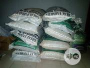 VC Foods Supreme Nigerian Rice | Meals & Drinks for sale in Lagos State, Lekki Phase 1
