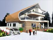 Architecture/Construction   Building & Trades Services for sale in Abuja (FCT) State, Kubwa
