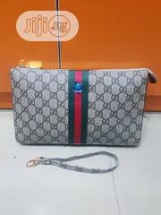Men's Hand Bags   Bags for sale in Lagos State, Ajah