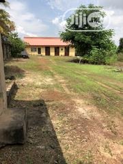 5 Massive Plots of Land With a Bungalow at Phase 6 Trans Ekulu | Land & Plots For Sale for sale in Enugu State, Enugu