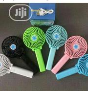 24pc Mini Hand Fans | Home Accessories for sale in Lagos State, Ikeja