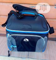 Igloo Cooler Bag | Kitchen & Dining for sale in Lagos State, Lagos Island