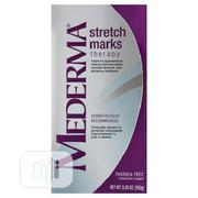 Mederma Stretch Marks Therapy/Cream | Skin Care for sale in Lagos State