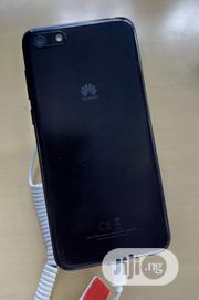 New Huawei Y5 Lite 16 GB   Mobile Phones for sale in Lagos State, Ikeja