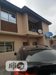 Super Clean 3 Bedroom Flat At Omole Phase 1 | Houses & Apartments For Rent for sale in Lagos State, Ojodu
