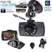 Car DVR Camera Recoder | Vehicle Parts & Accessories for sale in Oyo State, Ibadan