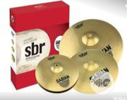 Sbr Cymbals | Musical Instruments & Gear for sale in Lagos State, Ojo