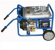 Haier Thermocool Petrol Generator TEC-OPT 3500ES 3.5kva/3.0kw   Electrical Equipment for sale in Plateau State, Riyom
