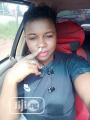 Qualified Driver | Driver CVs for sale in Abuja (FCT) State, Nyanya