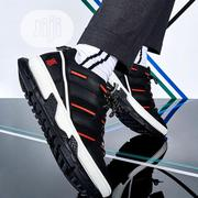 The Marathon Clothing Tmc Sneakers | Shoes for sale in Lagos State, Lagos Island