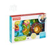 Fisher-Price Ocean Wonders Gift Set | Toys for sale in Lagos State, Lekki Phase 2