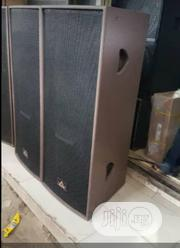 M.Audio Speaker 215 | Audio & Music Equipment for sale in Lagos State, Ojo
