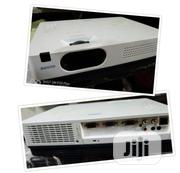 Sanyo PLC-XD2600 Projector   TV & DVD Equipment for sale in Lagos State, Ipaja