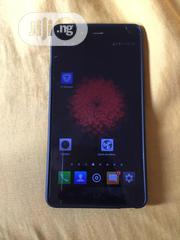 Tecno L8 Plus 16 GB Gold   Mobile Phones for sale in Abuja (FCT) State, Lugbe District
