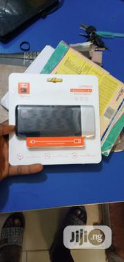 Flat 12000 Mah New Age Power Bank | Accessories for Mobile Phones & Tablets for sale in Abuja (FCT) State, Central Business Dis