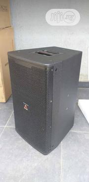 M.Audio 12inches Speaker | Audio & Music Equipment for sale in Lagos State, Ojo