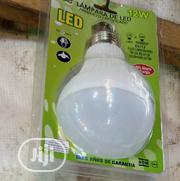 Led Bulbs   Home Accessories for sale in Lagos State, Lagos Island