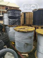Single Cable 70mm | Safety Equipment for sale in Lagos State, Lagos Island