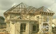 Heritage New Zealand Gerard Metro Roofing Tiles Rain Gutter   Building & Trades Services for sale in Lagos State, Ikeja