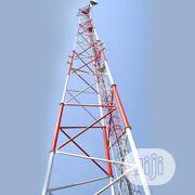 Mast Installation And Uninstallation | Building & Trades Services for sale in Ogun State, Ado-Odo/Ota
