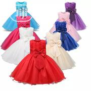 Colorful Tutu Dress | Children's Clothing for sale in Abuja (FCT) State, Dei-Dei