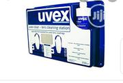 Uvex Cleaner | Tools & Accessories for sale in Rivers State, Port-Harcourt